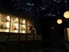 cafe&bar Bookmarkの画像・写真