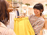 Techichi outlet 三井アウトレットパーク幕張の画像・写真