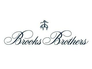 Brooks Brothers/レイクタウンoutlet/株式会社スタッフブリッジ の画像・写真
