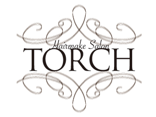 HairmakeSalon TORCHの画像・写真