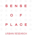 SENCE OF PLACE by URBAN RESEARCH 高崎オーパ店の画像・写真