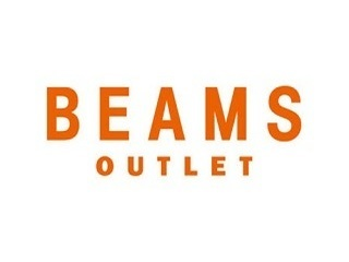 BEAMS OUTLET 三井アウトレット北陸小矢部の画像・写真