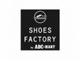 SHOES FACTORY by ABC-MART伊勢崎店[1273] の画像・写真