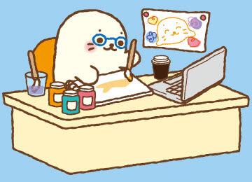 求人 会社 アニメ 制作 株式会社アジアスターの転職・求人情報